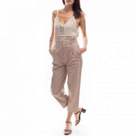 woman-gaucho-pants-beige
