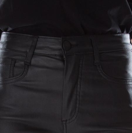 jijil-pantaloni-ecopelle-donna-INVERNO-2021