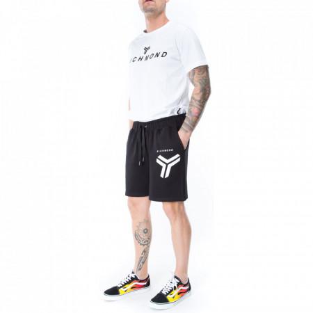 richmond-jersey-short-man
