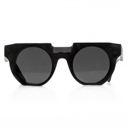 leziff-occhiali-da-sole-caracas