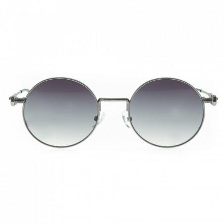 Leziff-occhiali-da-sole-lente-tonda-Tokyo