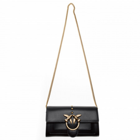 pinko-wallet-with-chain-2020