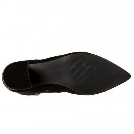 steve-madden-heels-boots-2020
