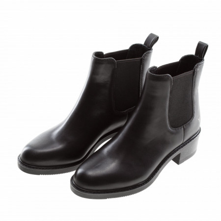 Windsor-Smith-cece-boots