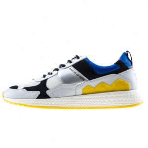 Moa scarpe running uomo