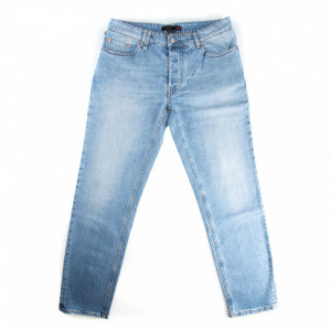 Cycle jeans uomo vintage