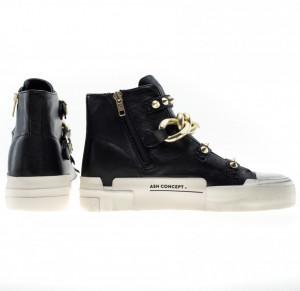 scarpe-tipo-converse-catene
