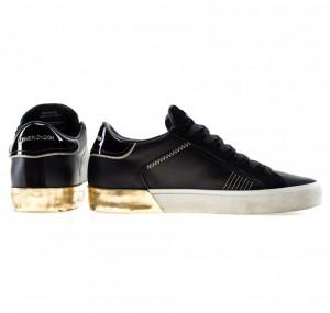 crime-london-scarpe-basse