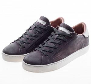 scarpe-casual-marroni-pelle