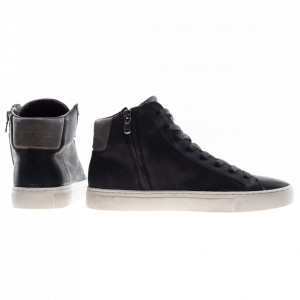sneakers-alte-pelle-nere-2021