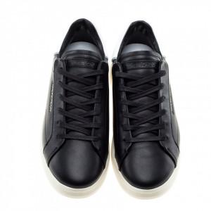Crime-london-sneakers-man