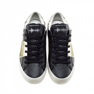 sneakers-womna-winter-2021.