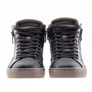 Crime-london-sneakers-uomo-alte-inverno-2021