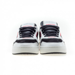 crime-london-sneakers-basse-bianche