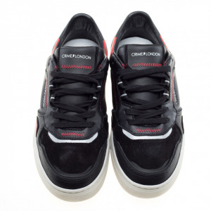 crime-london-sneakers-off-court-black