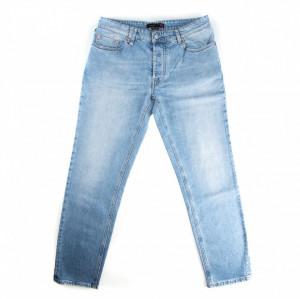 Cycle man vintage jeans