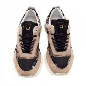 date-sneakers-fuga-woman-winter-2021