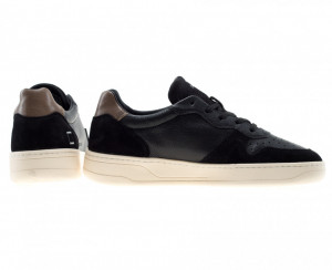 date-sneakers-basse-nere-inverno-2021