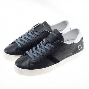 date-sneakers-basse-nere