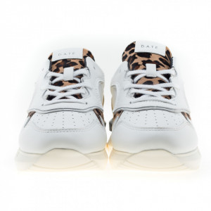 sneakers-running-donna-animalier