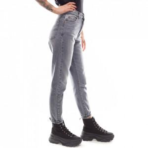 jeans-boyfriend-grigio