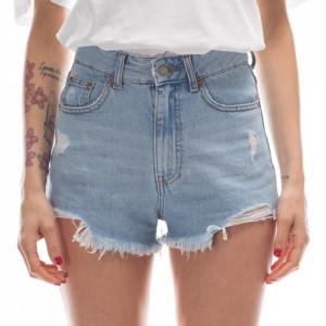 mini-short-jeans-sfrangiato