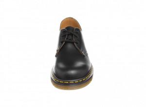 dr-martens-1461-black-smooth