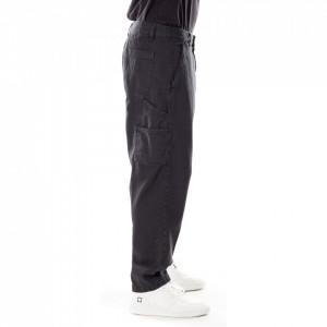gaelle-jeans-uomo-boyfriend