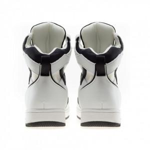 gaelle-man-basket-sneakers-white