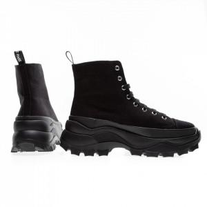 gaelle-sneakers-running-nere-donna