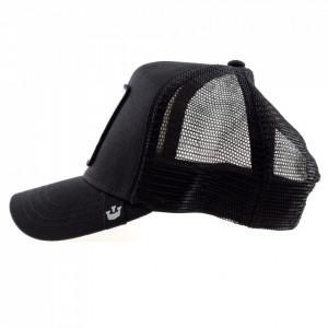 goorin-bros-cappello-trucker-bandit