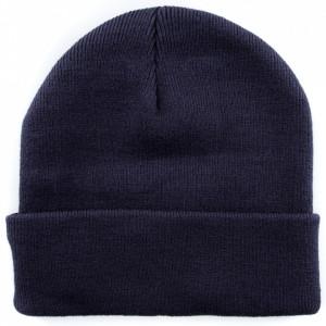 goorin-hat-elefant-wool