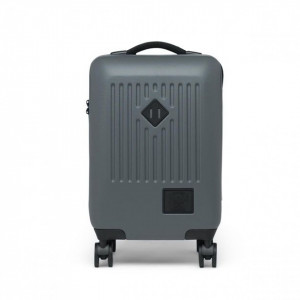 Herschel trolley suitcase Trade Carry-on