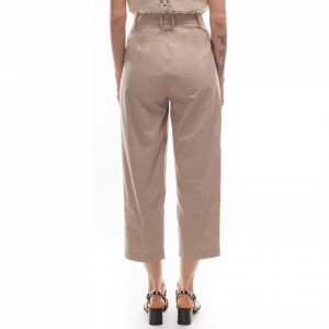 isabelle-blanche-gaucho-pants