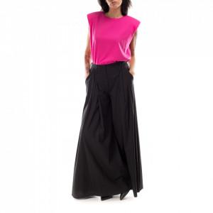 jijil-gaucho-pants-black
