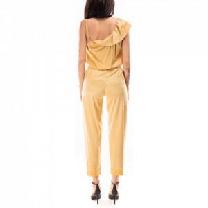 jijil-woman-silk-pants