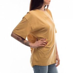 jijil-t-shirt-over-giallo