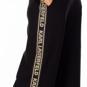 karl-lagerfeld-suite-trousers-black