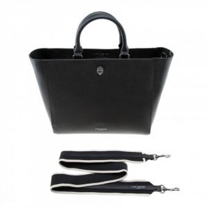kurt-geiger-shopping-bag-new-collection