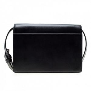 kurt-geiger-shoulder-bag-classic-leather