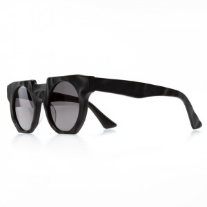 occhiali-kuborarum
