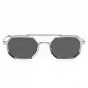 Leziff occhiali da sole Colorado