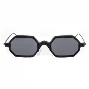 Leziff occhiali da sole Paris