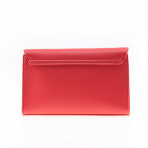 love-moschino-red-shoulder-bag