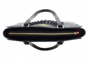 love-moschino-shopping-bag-black-2021