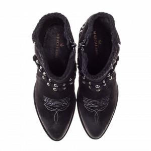 mezcalero-boots-collection-winter-2020
