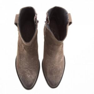 mezcalero-summer-camperos-boots-brown