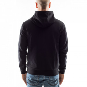 moschino-zip-sweatshirt-bear