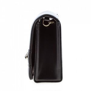 Love-Moschino-mini-bag-black
