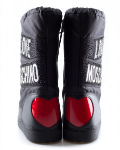 moschino-snow-boots-winter-2020
